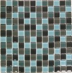 1288381183_35663923_1-Pictures-of--Glass-Tile-Mosaic-1x16mm-1288381183.jpg