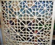 SDC11776 www.woodash.ir فن و هنر ایران زمین  www.woodash.ir01.jpg