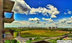 1-city-scape.jpg