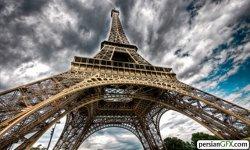 8-paris-again.jpg