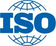ISO_Logo_01.jpg