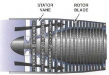 Axial-Compressor.jpg