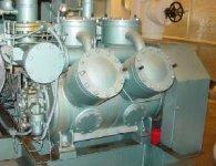 Reciprocating-Compressor.jpg