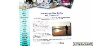 photowebs12.jpg