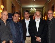 iranian-architect_002.jpg