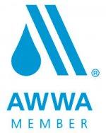 AWWA-Member-Logo.jpg