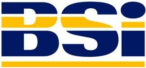 BSI_Logo.jpg