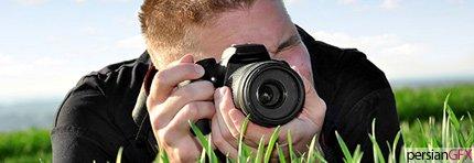 macro-photography02.jpg