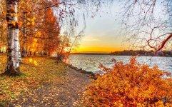 autumn-lake-sunset.jpg