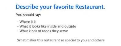 cue_card_sample_2-_Describe_your_favorite_Restaurant.jpg