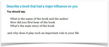 IELTS_Cue_Card_Describe_a_book_.jpg