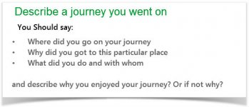 IELTS_Cue_Card_Describe_a_journey_you_went_on.jpg