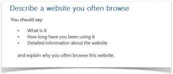 IELTS_Cue_Card_Describe_a_website_you_often_browse.jpg
