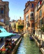 Venice, Italy..jpg