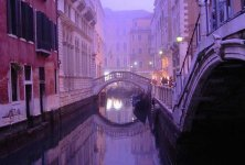 Venice Canals, Italy.jpg