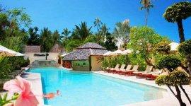 The Sunset Beach Resort & Spa, Koh Samui, Thailand.jpg
