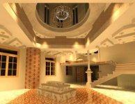 3D-View-904.jpg