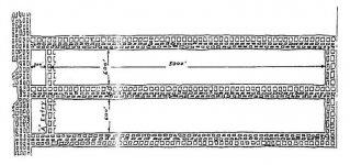 Long-wall-mining-5.jpg