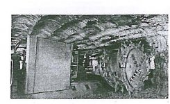 Long-wall-mining-33.jpg