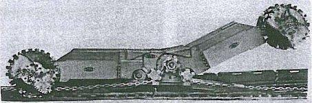 Long-wall-mining-37.jpg
