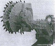 Long-wall-mining-38.jpg