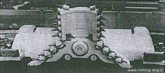 Long-wall-mining-43.jpg