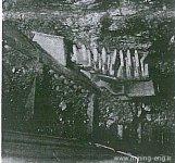 Long-wall-mining-44.jpg