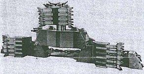 Long-wall-mining-45.jpg