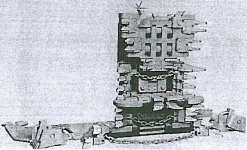 Long-wall-mining-46.jpg