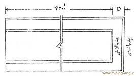 Long-wall-mining-451.jpg