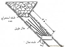 Long-wall-mining-48.jpg
