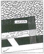 Long-wall-mining-50.jpg