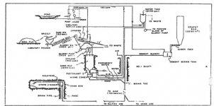 عملیات-و-روش-های-پر-کردن-کارگاه-های-استخراج-4.jpg