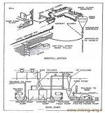 عملیات-و-روش-های-پر-کردن-کارگاه-های-استخراج-5.jpg