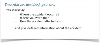 IELTS_Cue_Card_Describe_an_accident_you_saw.jpg