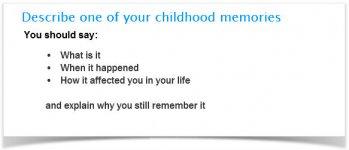 IELTS_Cue_Card_Describe_one_of_your_childhood_memories.jpg