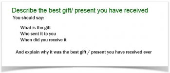 IELTS_Cue_Card_best_gift_present_you_have_received.jpg