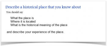 IELTS_Cue_Card_historical_place_that_you_know_about.jpg