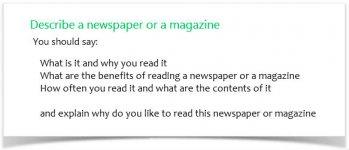 IELTS_Cue_Card_a_newspaper_or_a_magazine.jpg