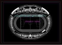 stadium f.jpg