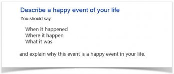IELTS_Cue_Card_Describe_a_happy_event_of_your_life.jpg