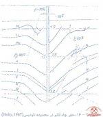 Principal-of-exploitation-4-10.jpg