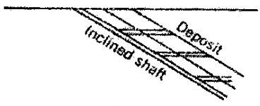 Principal-of-exploitation-4-24.jpg
