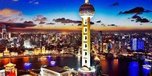 Shanghai is Beautiful.jpg