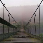 Plank Bridge, Russian Federation.jpg