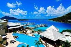 Peter Island, British Virgin Islands.jpg