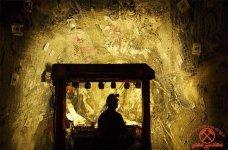 mining-operations-gold.jpg