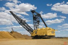 Surface-Mining-Methods-14.jpg
