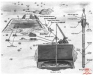 Surface-Mining-Methods-16.jpg