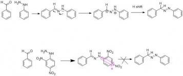 azo-hydrazone.jpg